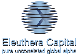 Eleuthera Capital pure uncorrelated global alpha